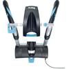 Tacx Genius SMART Bluetooth & ANT+ Trainer Blå/Svart